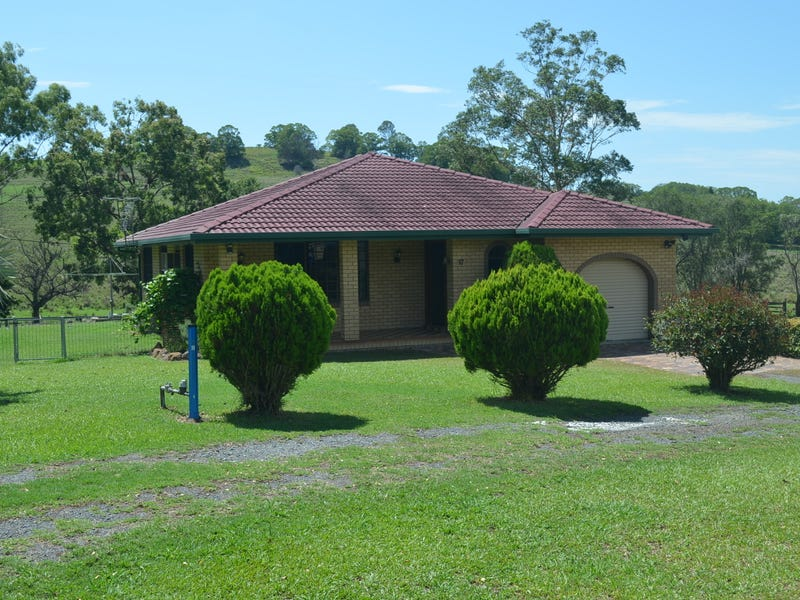 17 Withers Street, Bexhill, NSW 2480