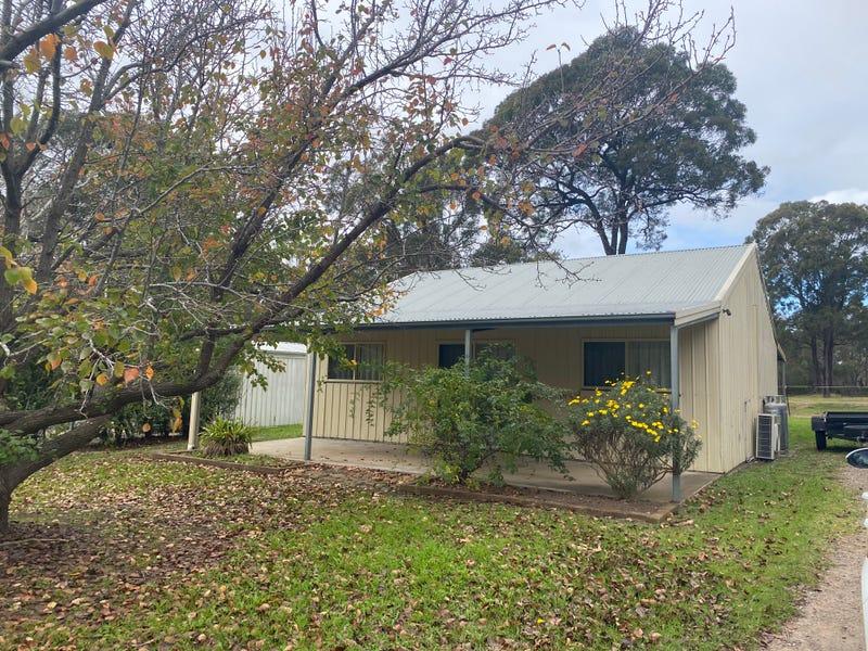 7A Hodgson Grove, Tahmoor, NSW 2573