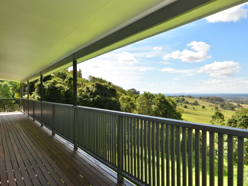 Address available on request, Mount View, NSW 2325