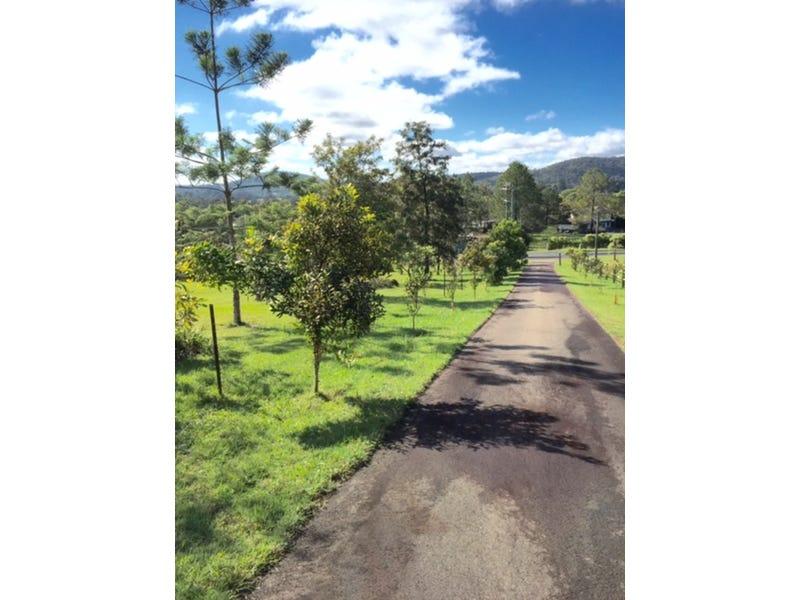 295 Birds Road, Guanaba, Qld 4210