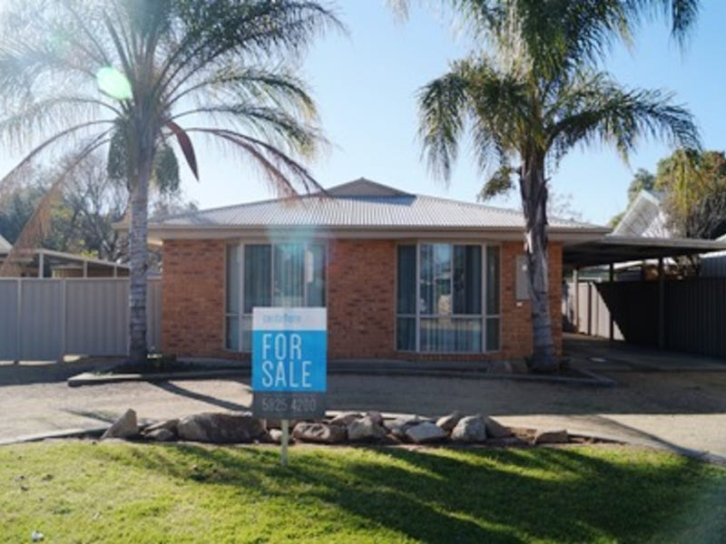 2a Exhibition Street, Numurkah, Vic 3636