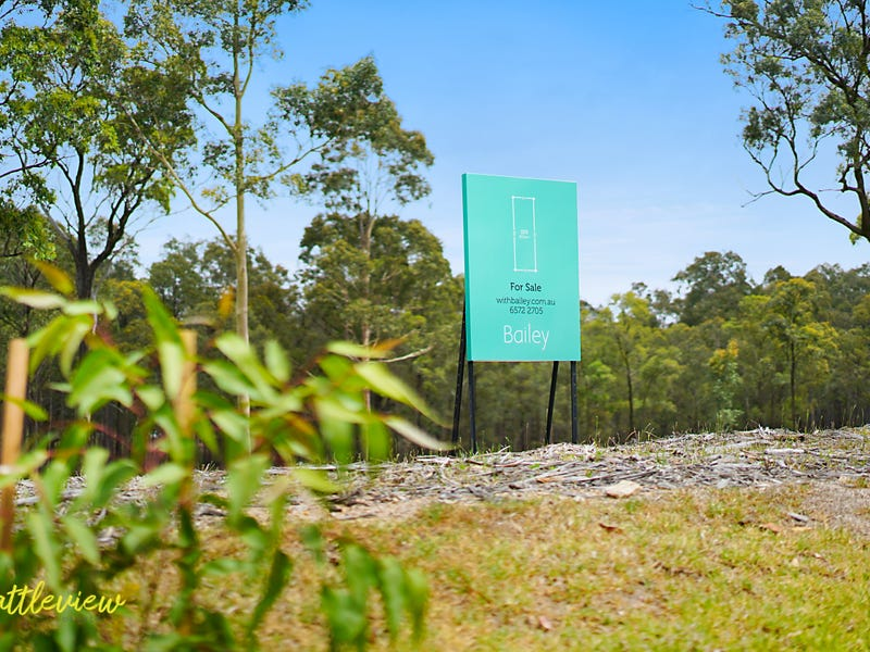 Lifestyle Drive, Singleton, NSW 2330