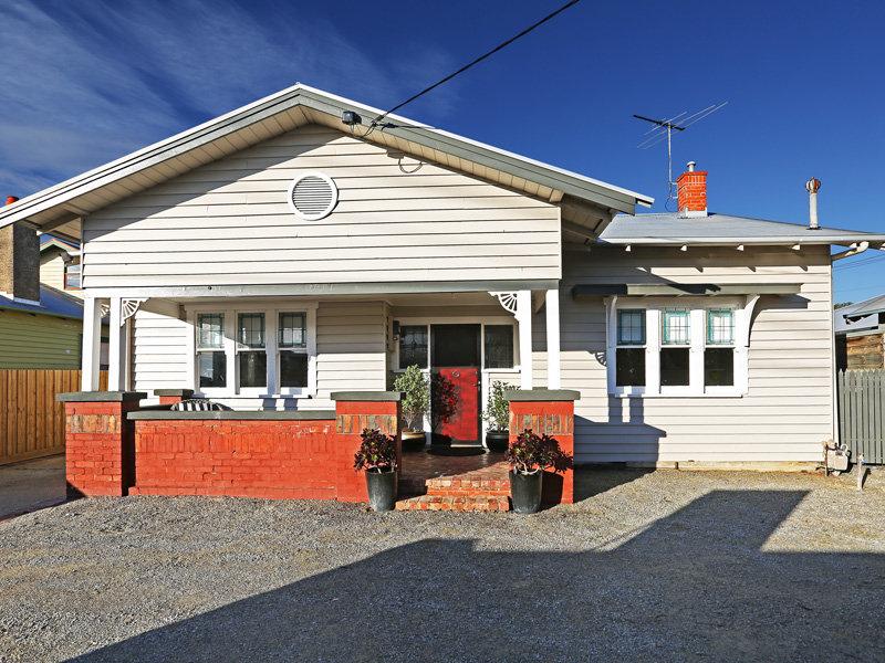 69 Church Street, Geelong West, Vic 3218