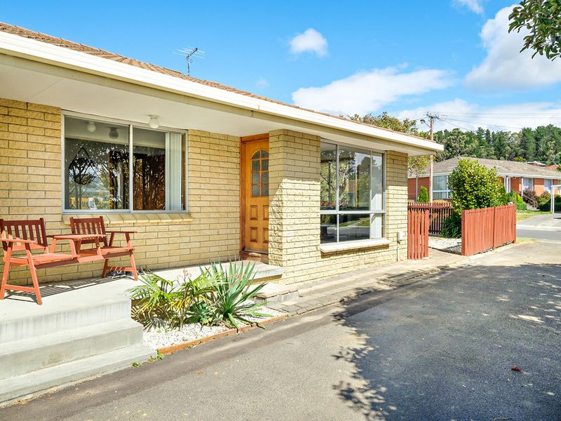 Unit 1/4 Corina Place, Kingston, Tas 7050