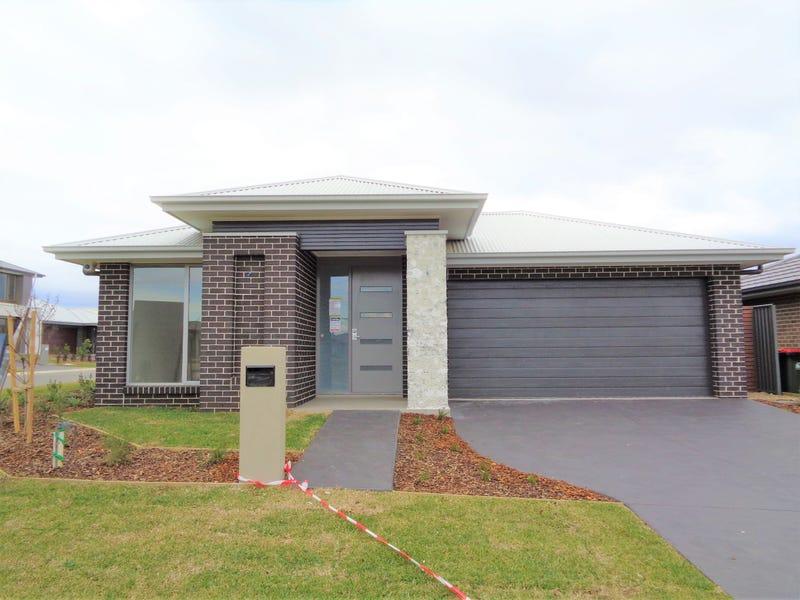 1087 Antico Way, Oran Park, NSW 2570
