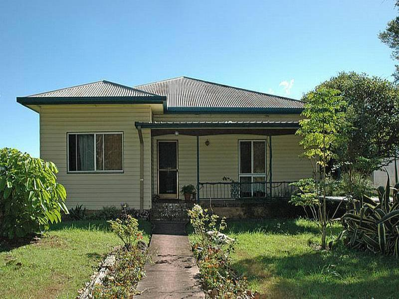 Address available on request, Pimlico, NSW 2478