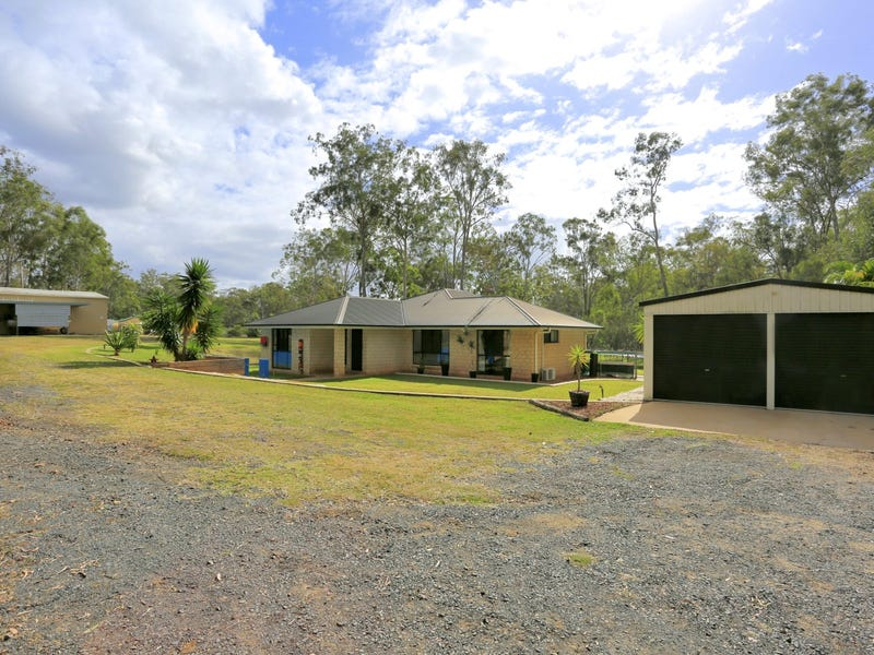 3 Monaro Court, South Bingera, Qld 4670