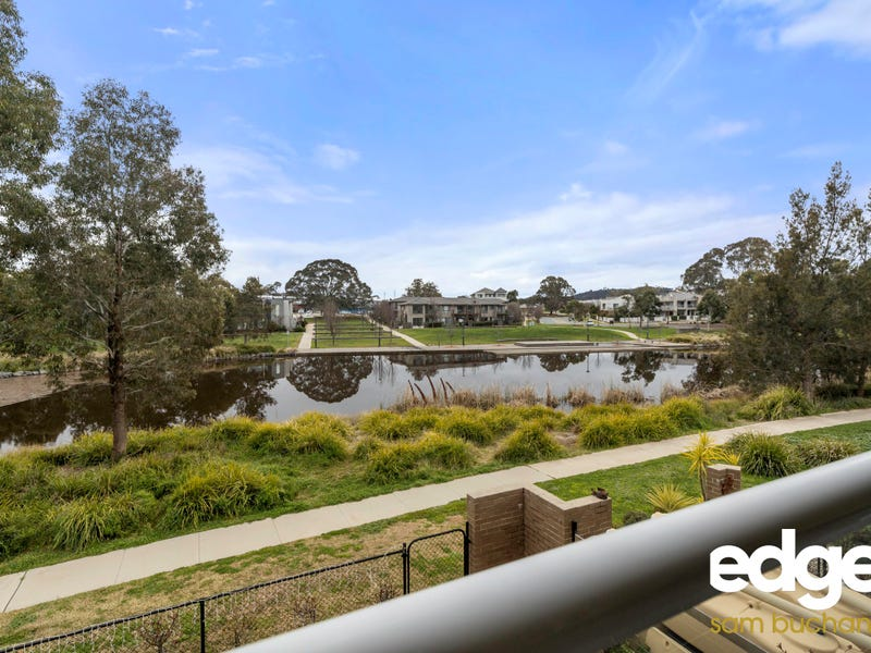 5 Dickins Street, Forde, ACT 2914