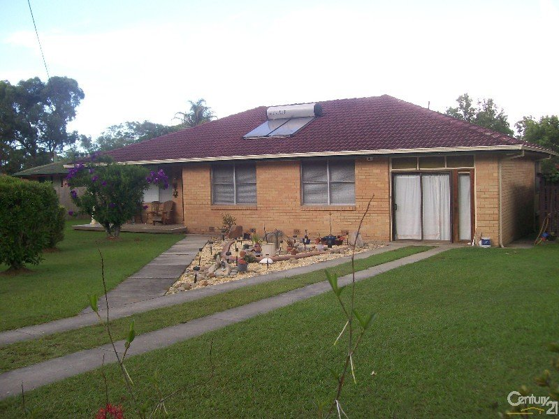 125 Newport Road, Dora Creek, NSW 2264