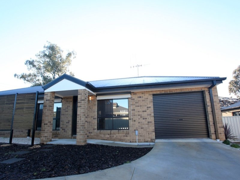 Address available on request, Kangaroo Flat, Vic 3555