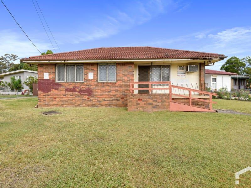 36 Karangi Road, Whalan, NSW 2770