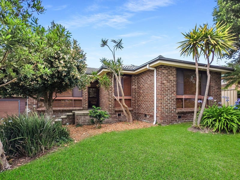 8 Commonwealth Avenue, Wrights Beach, NSW 2540