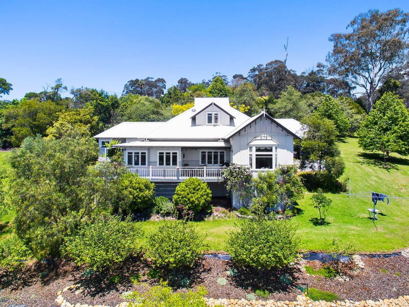 57 Lilyvale Place, Narooma, NSW 2546