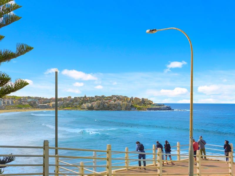 1/2-4 Notts Avenue, Bondi Beach, NSW 2026