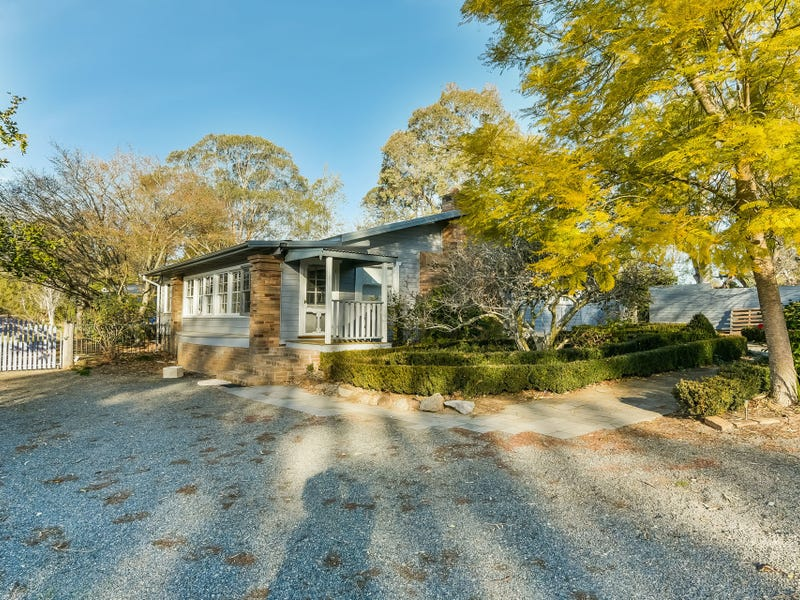 70 Darley Street, Thirlmere, NSW 2572