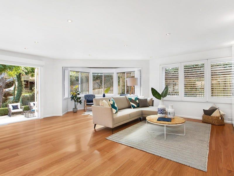 44 Smith Road, Artarmon, NSW 2064