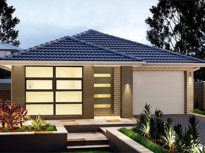 Lot 310 Antwerp Avenue, Edmondson Park, NSW 2174