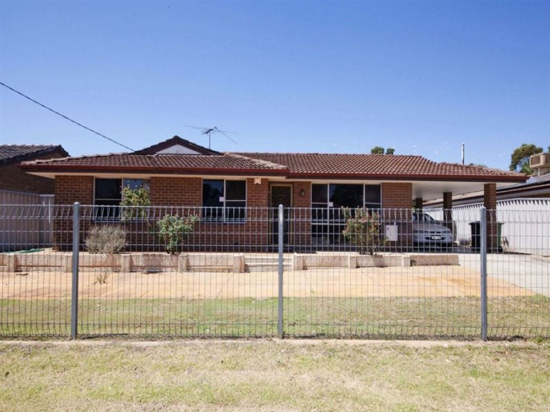 4 James Street, Gosnells, WA 6110