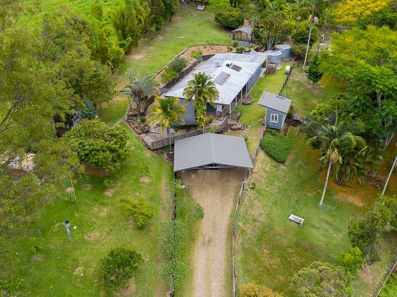 79 Clays Road, Mullumbimby, NSW 2482