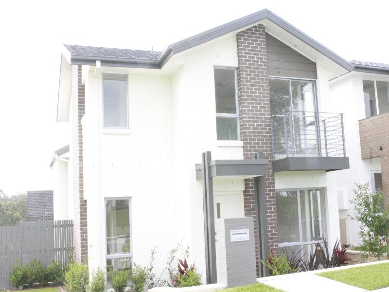 22 Horace St, Middleton Grange, NSW 2171