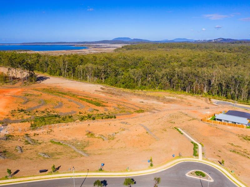 Lot 339 & 428 Ascot Park, Port Macquarie, NSW 2444