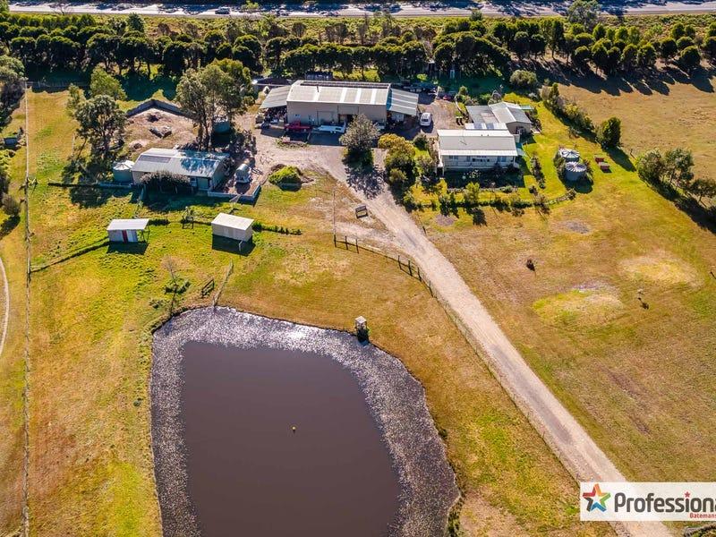 20 Pear Tree Place, Moruya, NSW 2537