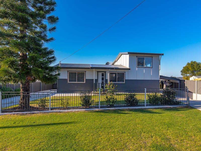 61 Lake Conjola Entrance Rd, Conjola Park, NSW 2539