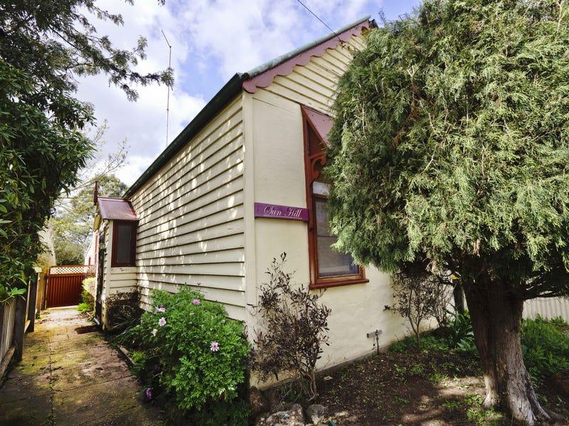 415 Armstrong Street South, Ballarat Central, Vic 3350