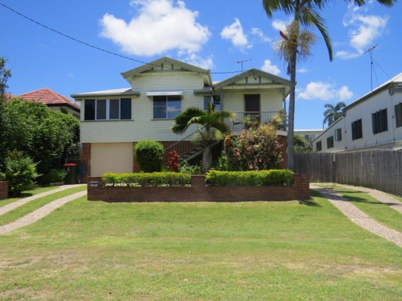 6 West Street, The Range, Qld 4700