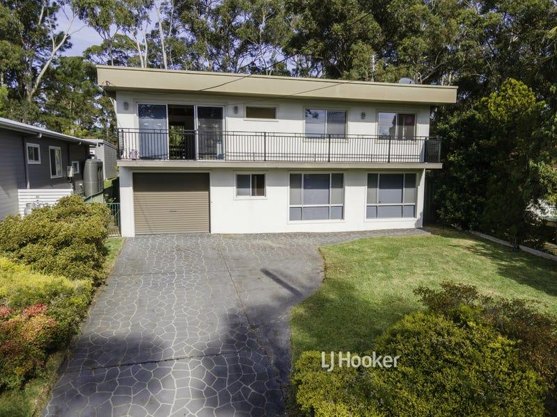 142 The Park Drive, Sanctuary Point, NSW 2540
