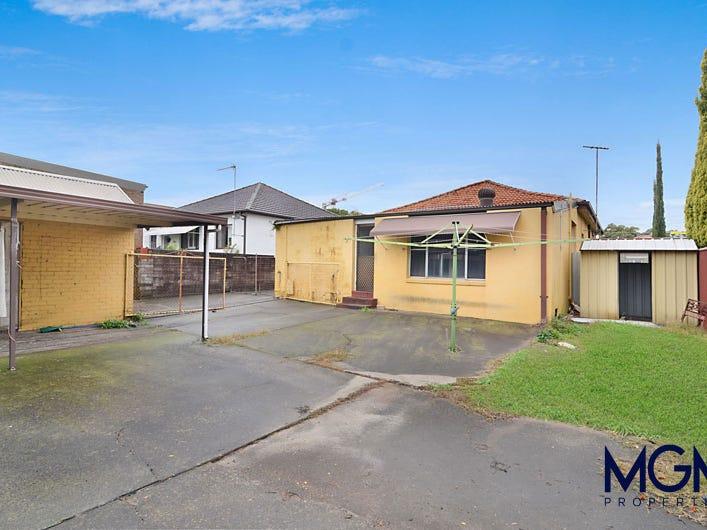 23 Primrose Avenue, Rosebery, NSW 2018