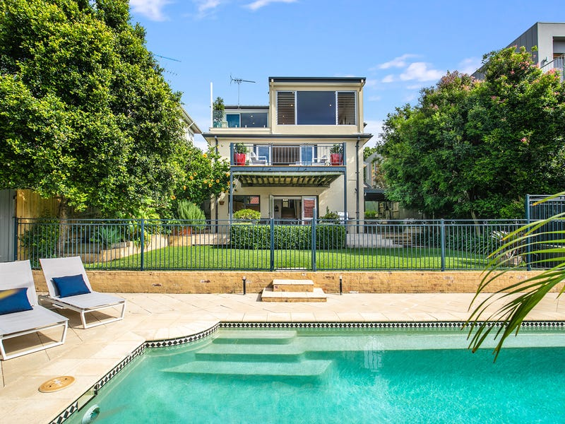 11 Knox Street, Clovelly, NSW 2031
