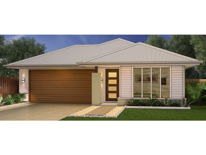 33 Carbeen Circuit, Springfield Central, Qld 4300
