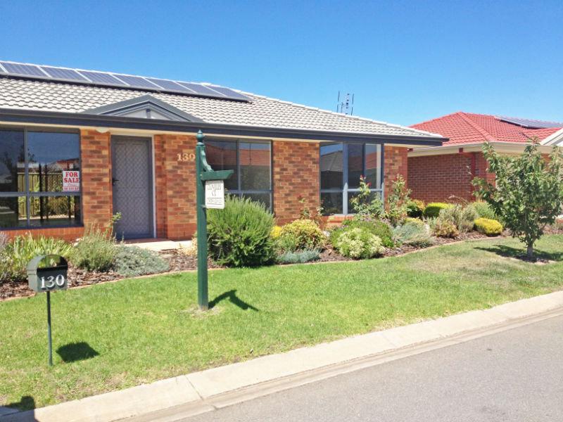 Unit 130/36 Mountford Crescent, Albury, NSW 2640