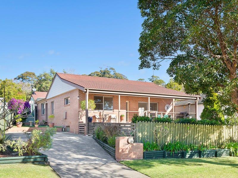 19A Ronald Avenue, Narraweena, NSW 2099
