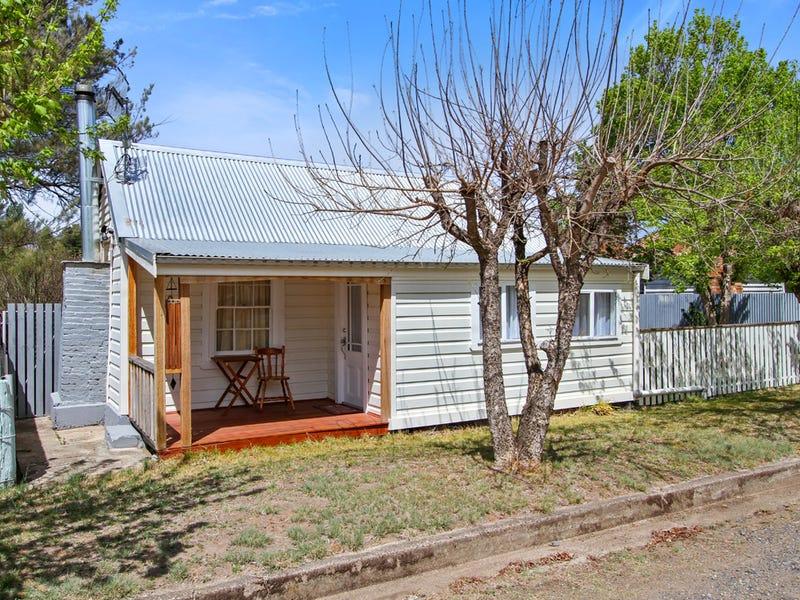 70 Caroline Street, Bendemeer, NSW 2355