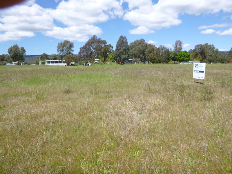 Lot 2 Crescent Street, Koorawatha, NSW 2807