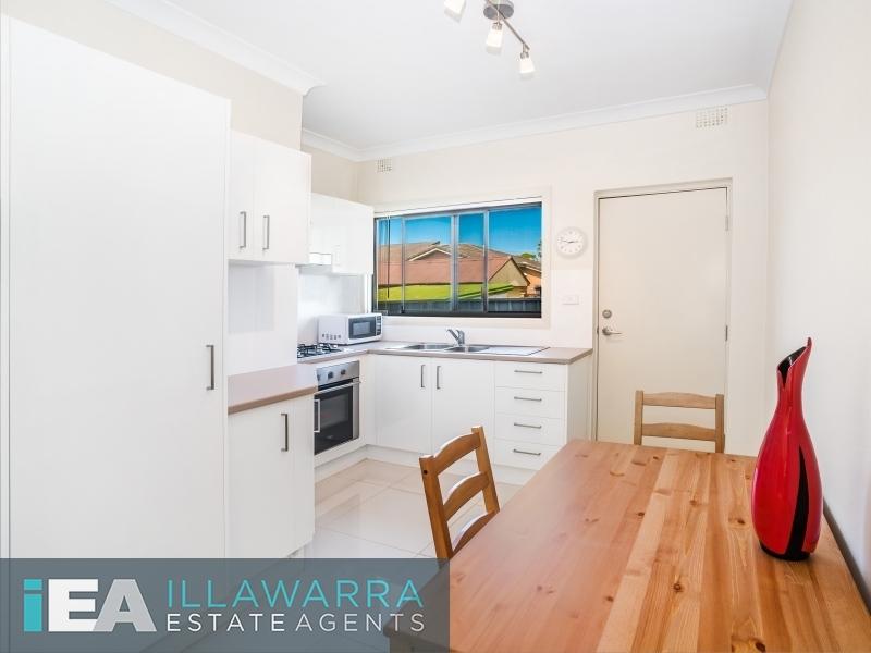 8/8 Miller Street, Coniston, NSW 2500