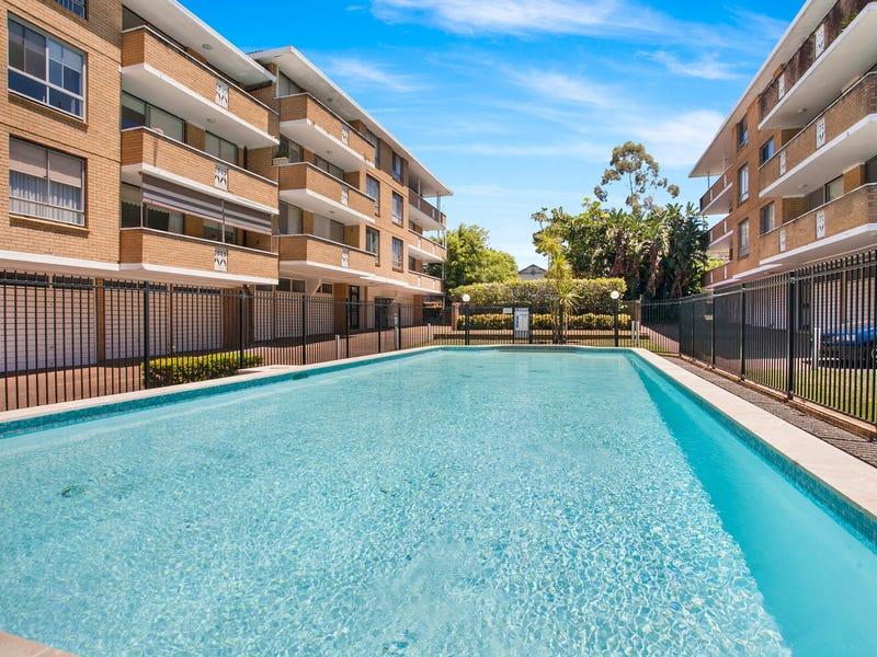 7/71-79 Avoca Street, Randwick, NSW 2031