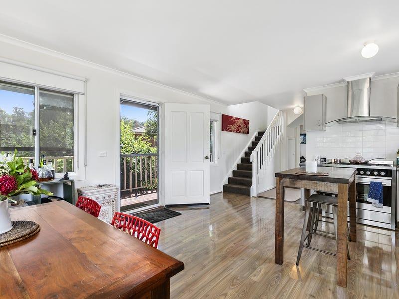 8 Seventeenth Street, Hepburn, Vic 3461