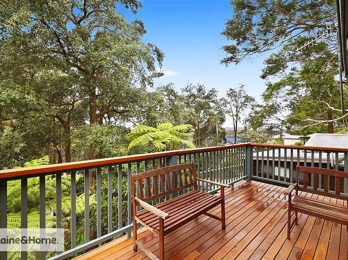 179 Phegans Bay Road, Phegans Bay, NSW 2256