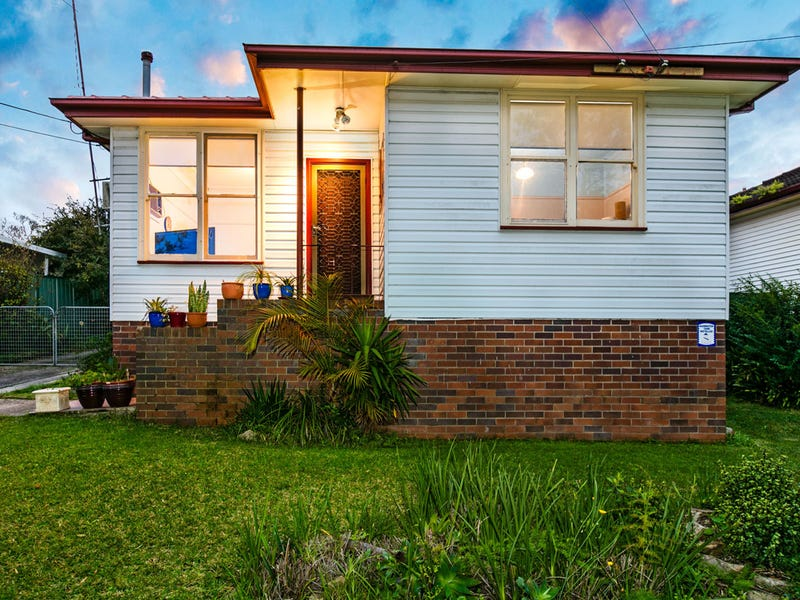 36 Christine Crescent, Lalor Park, NSW 2147