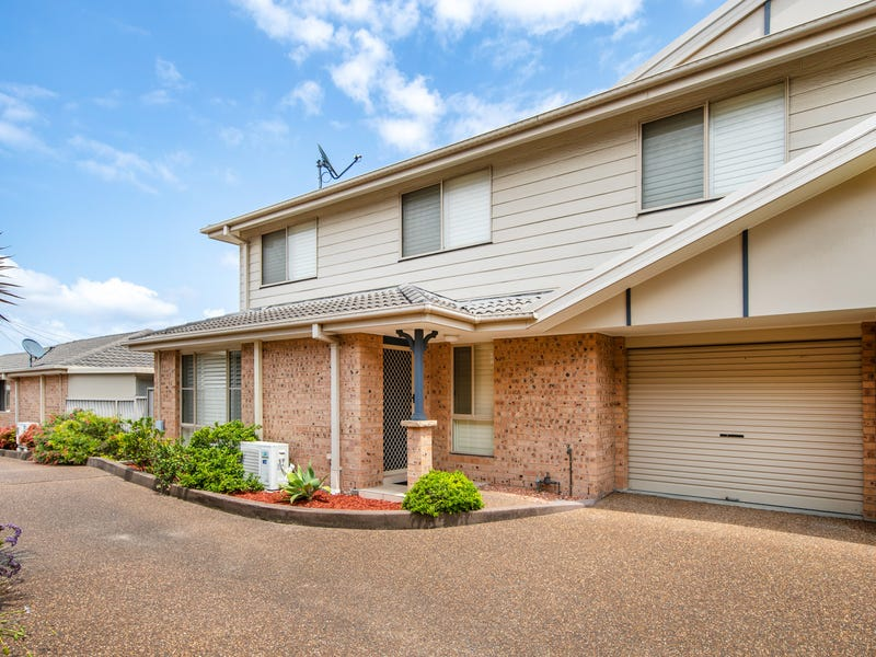 2/16 Myola Street, Mayfield, NSW 2304