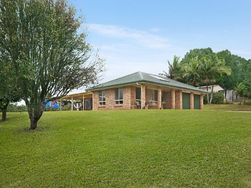 567 Humpty Back Rd, Pearces Creek, NSW 2477