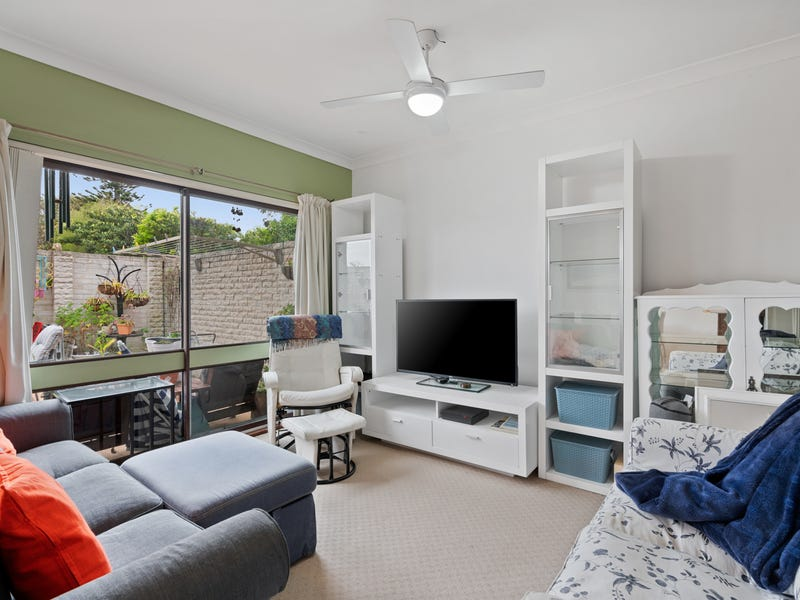 2/335 The Entrance Road, Long Jetty, NSW 2261