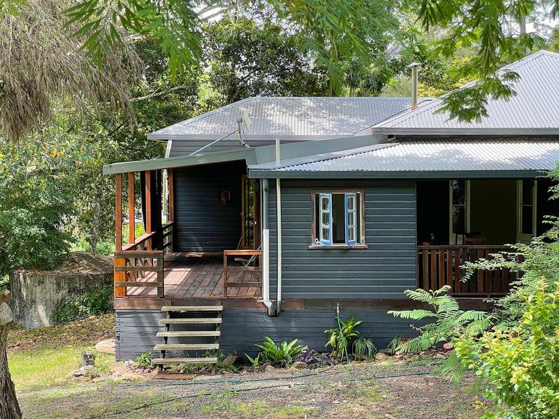 5336 Kyogle Road, Cawongla, NSW 2474