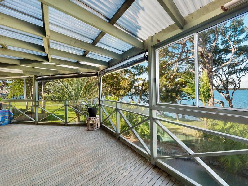 159 Sunrise Avenue, Halekulani, NSW 2262