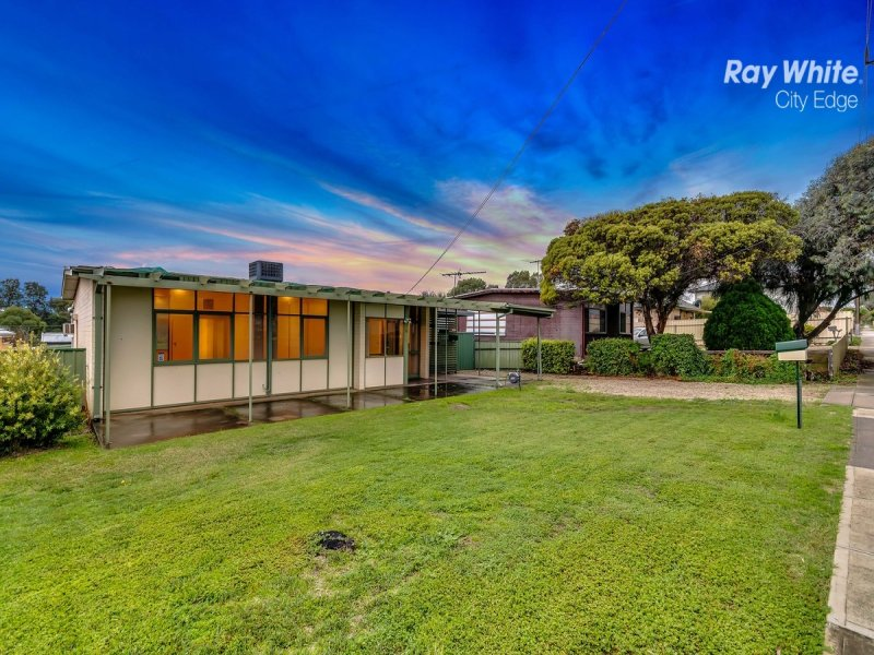 56 Ormond Avenue, Clearview, SA 5085