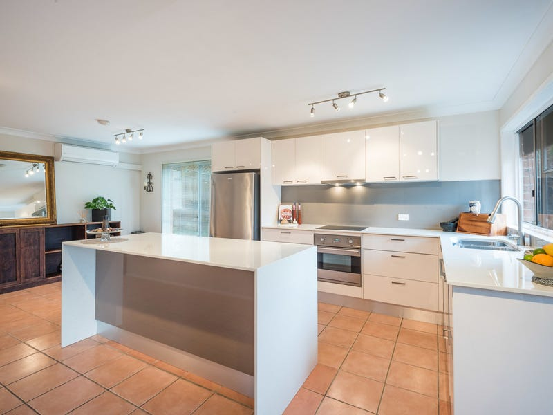 3/13 Whiting Avenue, Terrigal, NSW 2260