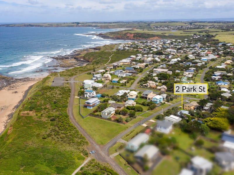 2 Park Street, Surf Beach, Vic 3922